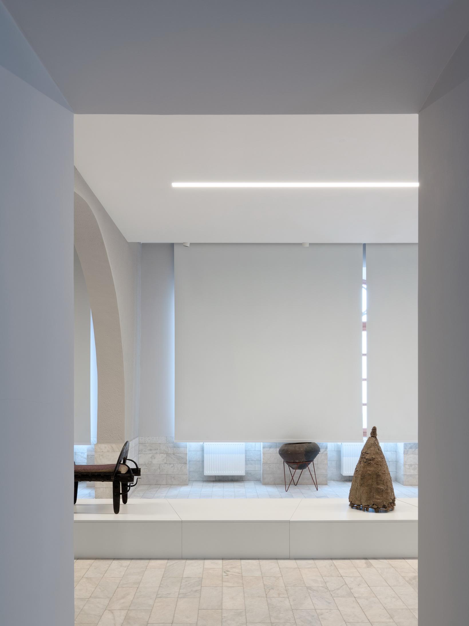 Aleksandar_Gušić_Architecture_-_Narodni_Muzej_Smederevska_Palanka_4_resize