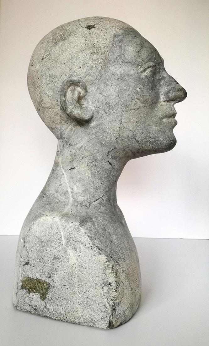 Miloš_Komad_Srbija_-_Portret_Mermer_Plavi_tok
